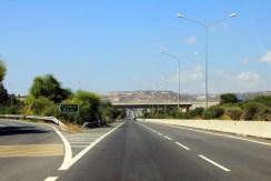 2012_Zypern_Die-Insel-der-Goetter_07