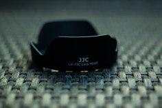JJC LH-73C Gegenlichtblende