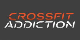 Crossfit Addiction