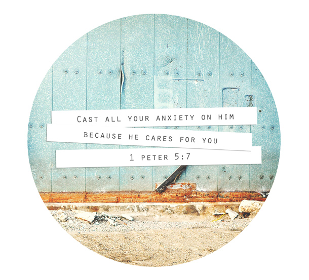 cast-all-your-worries_verse