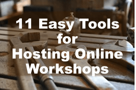 image - bpost - 11 easy tools