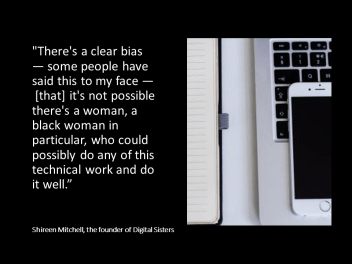 image-quote-aa-women-in-tech