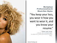 image-bp-quote-about-corporate-aa-hair
