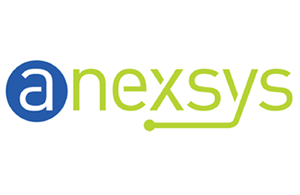 Anexsys: the new name for Hobs Legal Docs