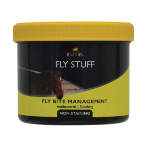 Haavasalv Lincoln Fly Stuff