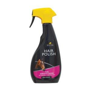karvaläige Lincoln Hair Polish