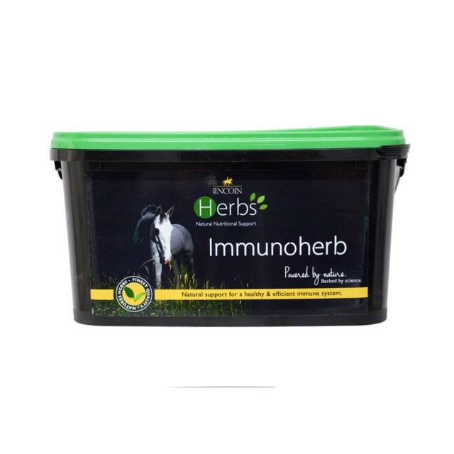 Immuunsuse tugevdamiseks