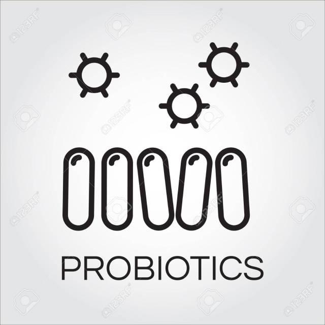 Pre- ja probiootikumid