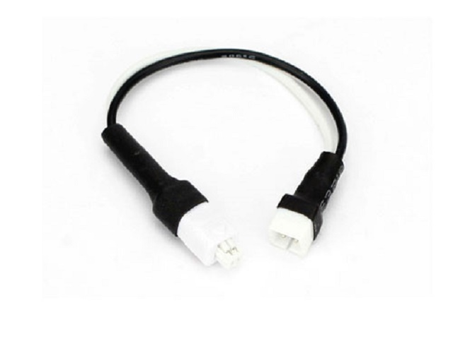 1s High Current Ultra-Micro Battery Adapter Lead
