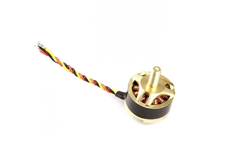 Brushless Motor A