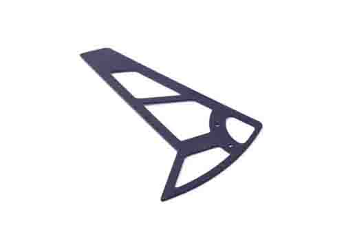 Tail Vertical Stabilizer