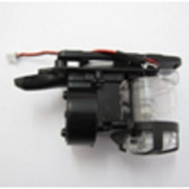 V979 Fountain Device Parts