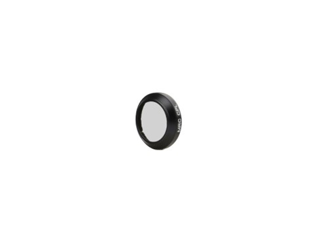CPL Lens Filter for DJI Mavic Pro