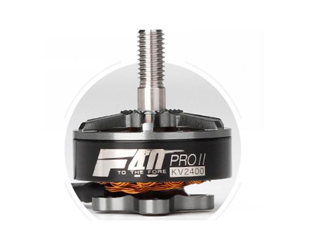 """""""PRE-ORDER"""" F40 Pro II 2400KV (1pc)"""