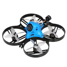 Beta85X HD Whoop Quadcopter 2-4S
