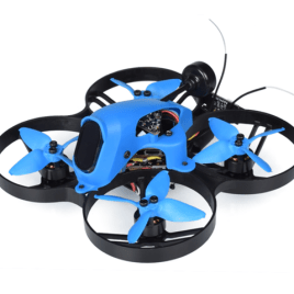 Beta85X HD 4K Quadcopter (Frsky-FCC)