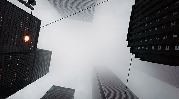 federico-ciavarella-buildings-fog-vray