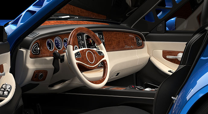 vrscans-car-interior-walnut