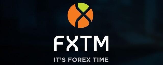 FXTM là gì? - ForexTime lừa đảo?