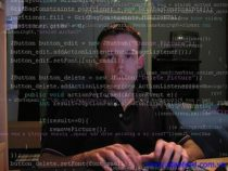 Lộ trình học lập trình web từ cơ bản đến nâng cao