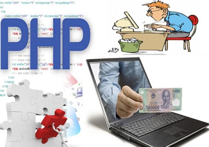 hoc-lap-trinh-php-co-ban