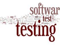 Những điểm cần chú ý Khi Test giao diện Website