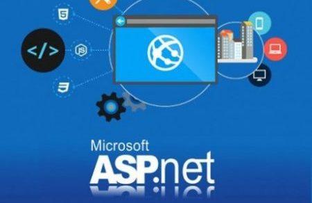 Generic Repository Pattern là gì ? Cách sử dụng trong ASP.NET Core