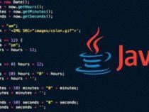 [Học lập trình Java] Các cấu trúc dữ liệu trong Java