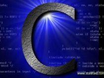 [Học lập trình C++] Cấu trúc vòng lặp