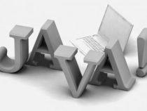Java – Mã hóa và giải mã với thuật toán RSA