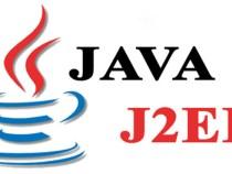Hướng dẫn xây dựng web java với maven + wicket + spring
