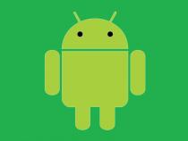 Học Android cho người mới bắt đầu từ đâu?