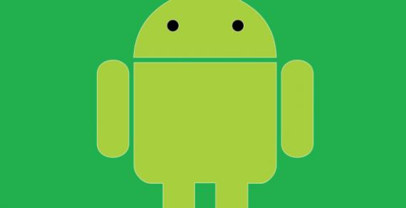 Điều gì tạo nên một lập trình viên Android đầy năng lực?