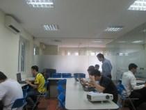 Dự án lập trình CodePLus – Cơ hội của một Lập trình viên đa năng