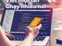 Java là gì? Tại sao bạn nên học lập trình Java?