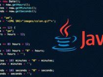 Tặng video miễn phí dành cho người bắt đầu Lập trình Java
