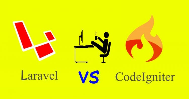 laravel-vs-codeigniter1
