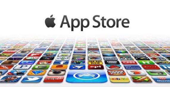 Hướng dẫn tự lập trình iOS cho người mới bắt đầu