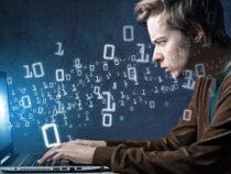Học lập trình cho người mới bắt đầu như thế nào?