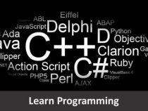 Khám phá 5 bước thành công với nghề lập trình