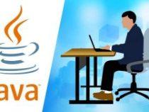 Học lập trình Java cơ bản hiệu quả chỉ trong 1 khóa học
