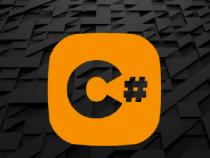 Học lập trình C# trở thành lập trình viên thời đại 4.0