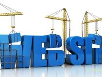 Tặng ngay bộ video học lập trình web miễn phí cho người mới