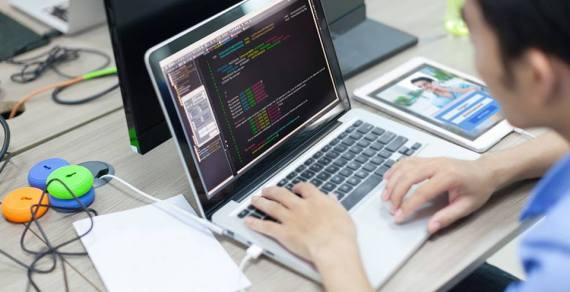 Học lập trình hiệu quả để trở thành lập trình viên giỏi