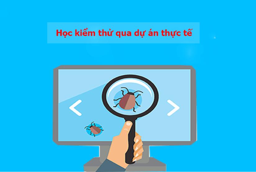 hoc-tester