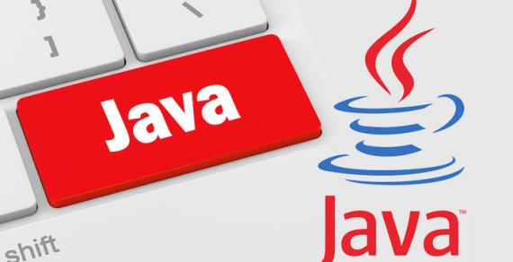Những mẹo tự học lập trình Java cho người mới