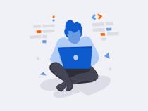 Một vài tips giúp developer nâng cao khả năng