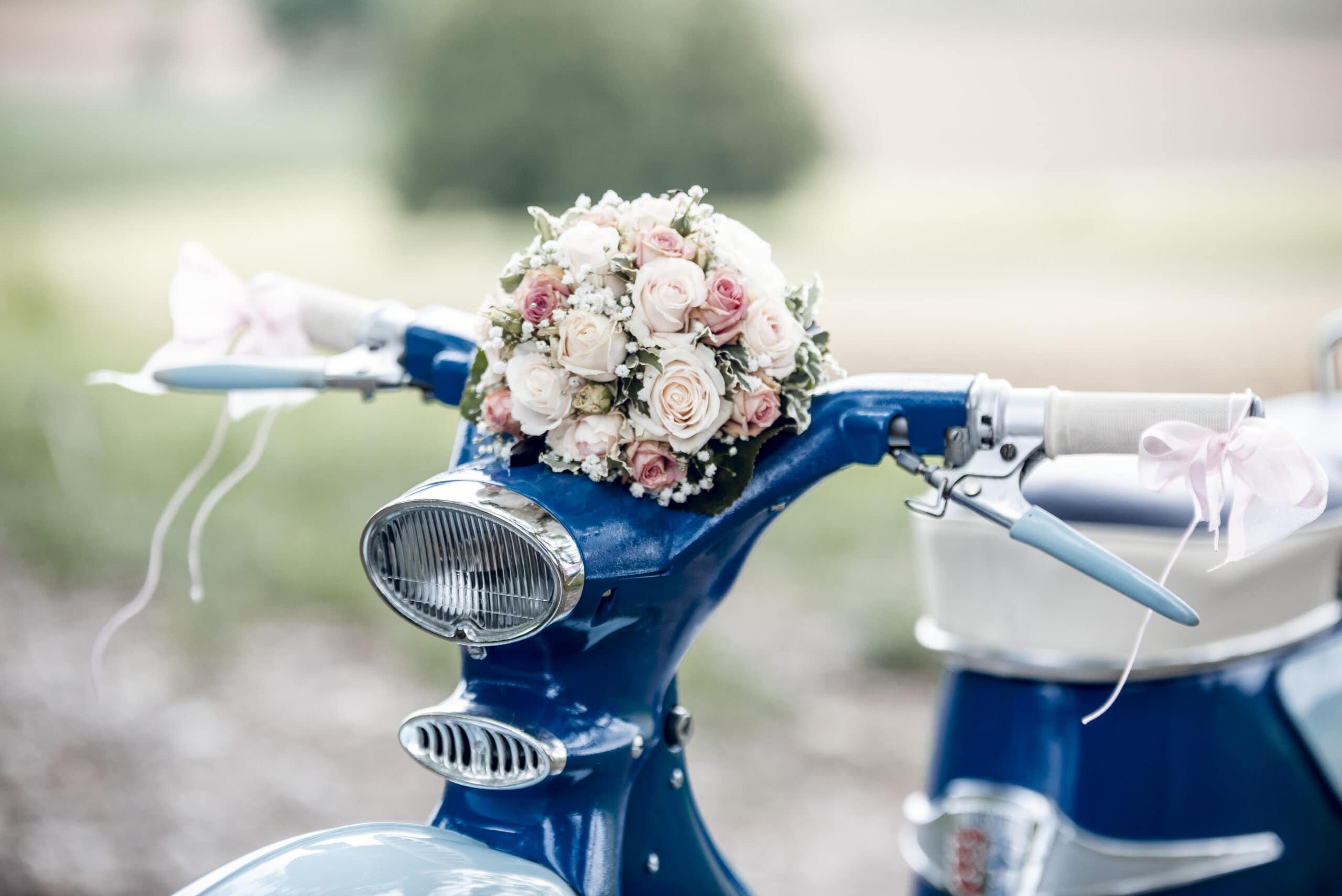 Hochzeitsfoto von Hochzeitsfotograf aus Augsburgv