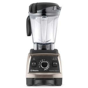 Vitamix 750 Pro Hochleistungs Smoothie Maker