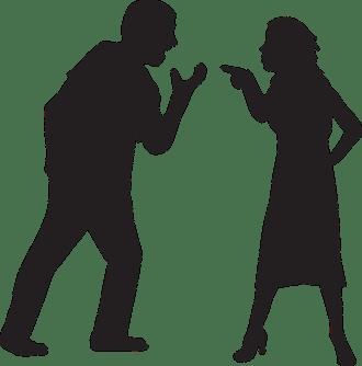 Verfehlte Lösungsansätze in hochstrittigen Verfahren eskalieren den Streit zwischen Eltern